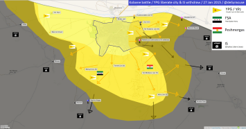 Kobane-27-Jan-2015-by-@deSyracuse